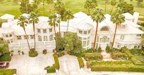 Huge Mansion for Salewww.DiscoverLavish.com