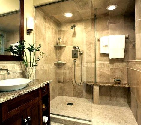 Beautiful Showerwww.DiscoverLavish.com